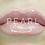 Thumbnail: Pearl Gloss