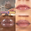 Thumbnail: Limited Edition Natural Nudes Gloss Collection