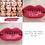 Thumbnail: Roseberry LipSense