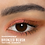 Thumbnail: Bronzed Blush ShadowSense