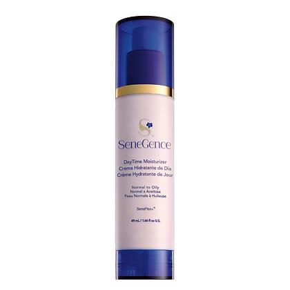 SeneDerm® DayTime Moisturiser - Normal to Oily Skin