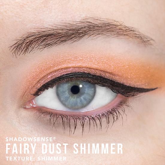 Fairy Dust Shimmer ShadowSense