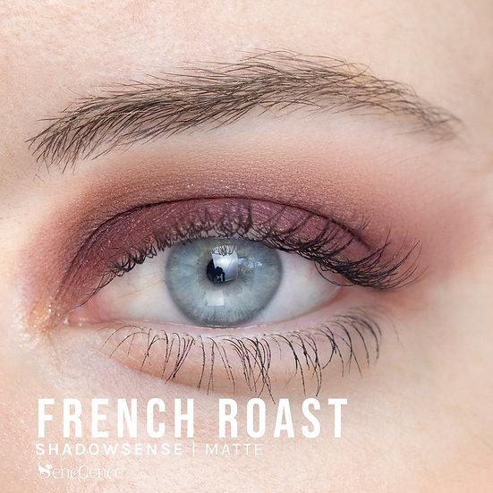 French Roast ShadowSense®