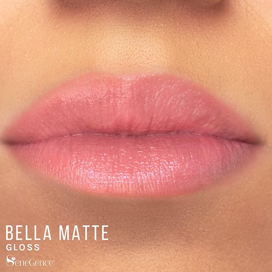 Bella Matte Gloss