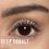 Thumbnail: Deep Cobalt LashSense VolumeIntense Mascara