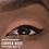 Thumbnail: Copper Rose ShadowSense®
