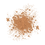 Thumbnail: Medium Translucent Loose Powder