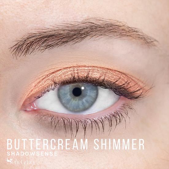 Buttercream Shimmer ShadowSense