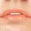 Thumbnail: LipSense® Moisturizing Tinted Lip Balm