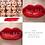 Thumbnail: Blu-Red LipSense