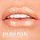 Thumbnail: Golden Pearl Gloss