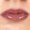 Thumbnail: Bellissima LipSense