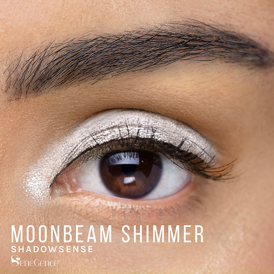 Moonbeam Shimmer ShadowSense