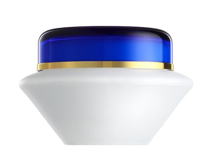 SeneDerm® Evening Moisturiser - Normal to Oily Skin