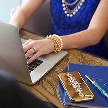 career-earning-opportunities-laptop.jpg