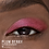 Thumbnail: Plum Berry ShadowSense