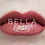 Thumbnail: Bella LipSense