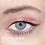 Thumbnail: Rosé Shimmer ShadowSense