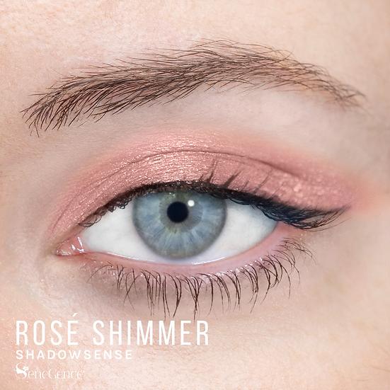 Rosé Shimmer ShadowSense