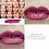 Thumbnail: Lexie Beary LipSense