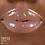 Thumbnail: Toffee Gloss