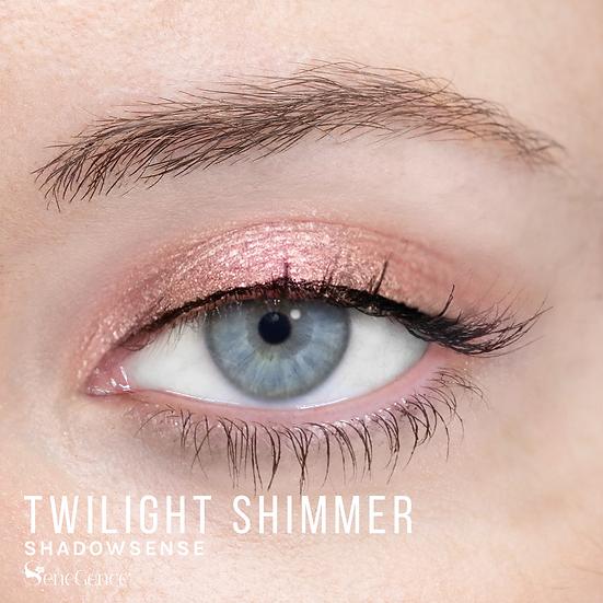 Twilight Shimmer ShadowSense