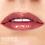 Thumbnail: Amber Spice LipSense