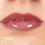 Thumbnail: Primrose Gloss