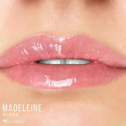 Madeleine Gloss