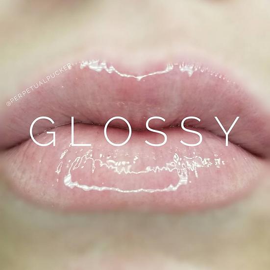 Glossy Gloss