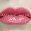 Thumbnail: Aussie Rose LipSense
