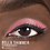 Thumbnail: Bella Shimmer ShadowSense
