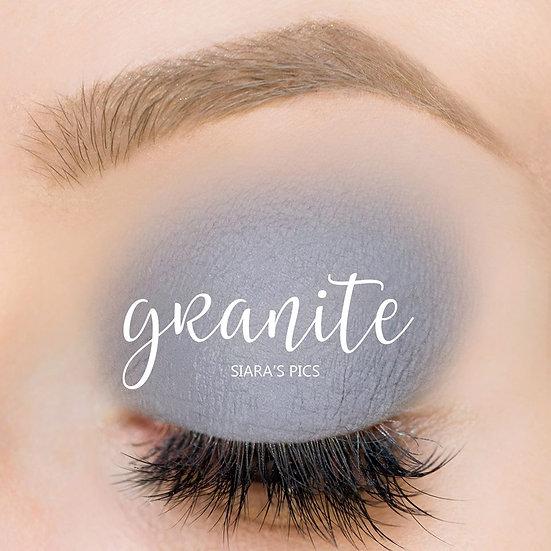 Granite ShadowSense