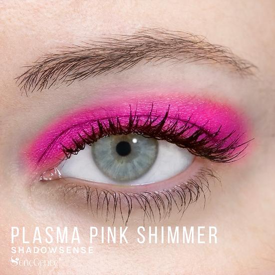 Plasma Pink Shimmer ShadowSense