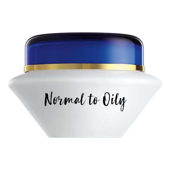Normal to Oily SeneDerm® Evening Moisturiser