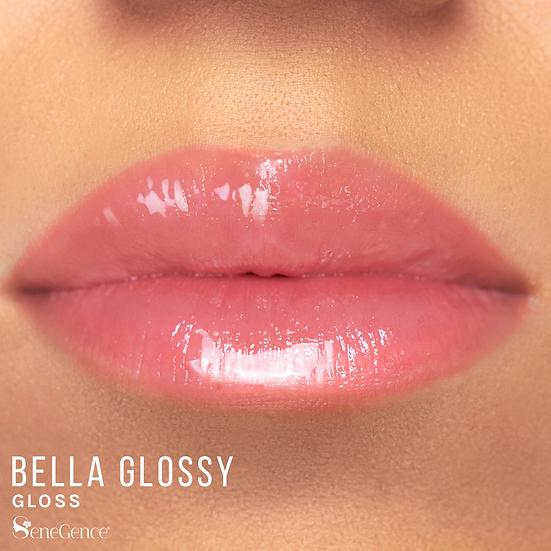 Bella Glossy Gloss