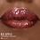 Thumbnail: Big Apple LipSense