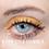 Thumbnail: Warm Gold Shimmer ShadowSense