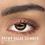 Thumbnail: Brown Sugar Shimmer ShadowSense