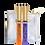 Thumbnail: Limited Edition LipSense pH Glossy Tint Duo