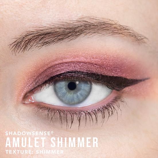 Amulet Shimmer ShadowSense