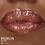 Thumbnail: Brooklyn Gloss