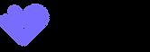 Full_Logo_Black-grape.png