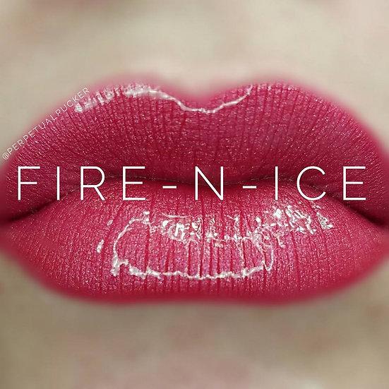 Fire-N-Ice LipSense