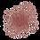 Thumbnail: Silver Rose Translucent Loose Powder