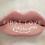 Thumbnail: First Love LipSense