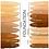 Thumbnail: MakeSense Original Foundation®