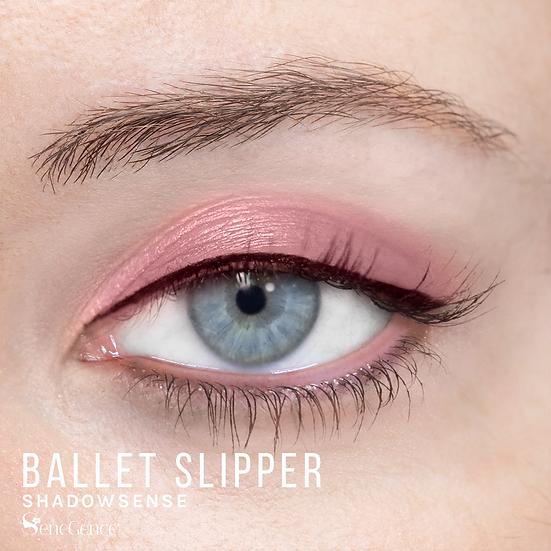 Ballet Slipper ShadowSense