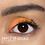 Thumbnail: Amped Up Orange ShadowSense