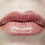 Thumbnail: Beige Champagne LipSense